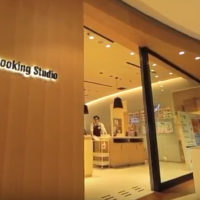 ABC Cooking Studio