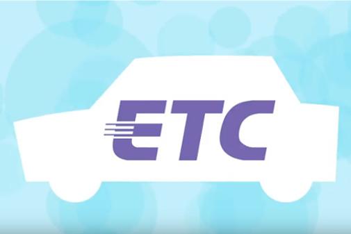 ETC-Mileage